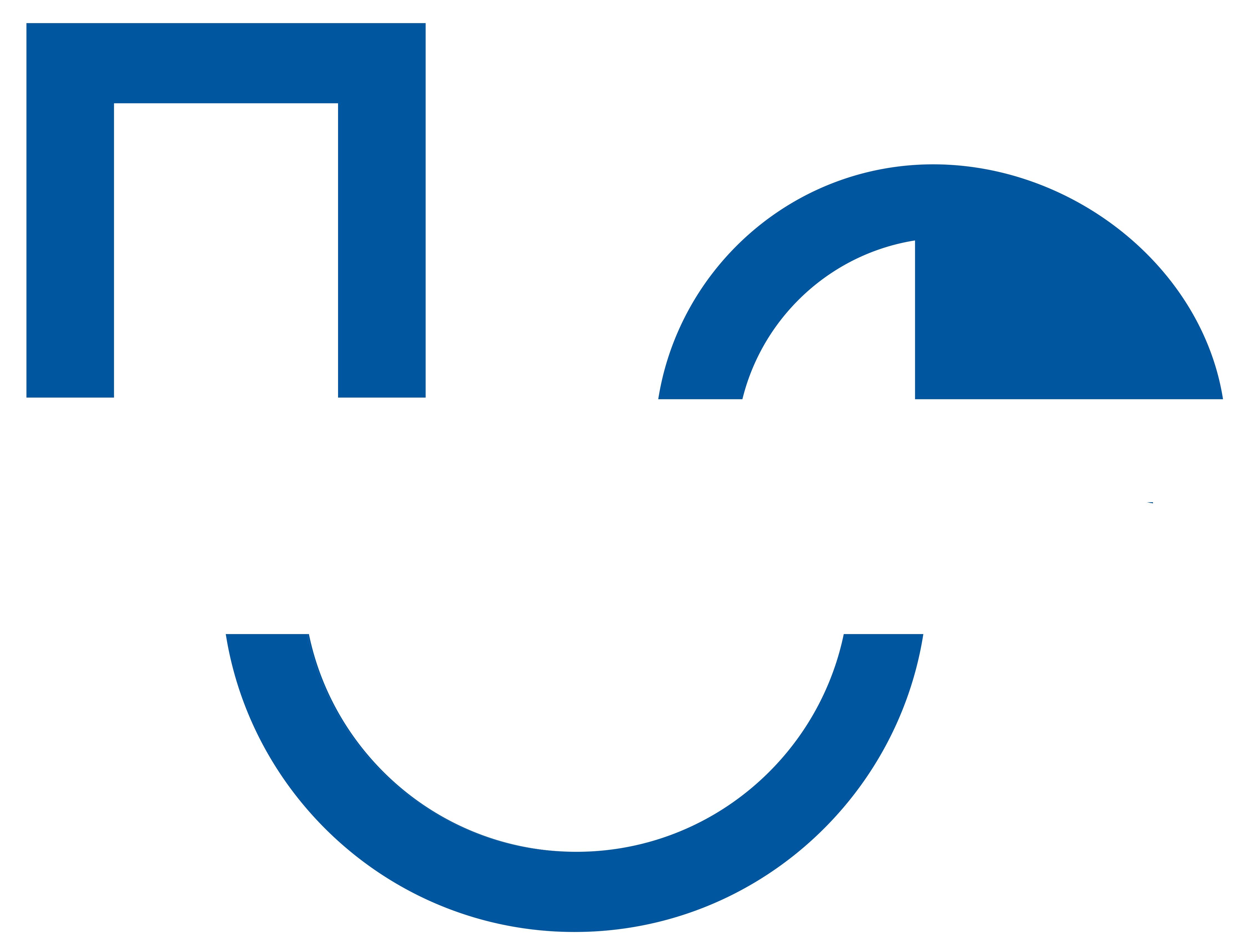 MaisonAmitiéeDefense-logo